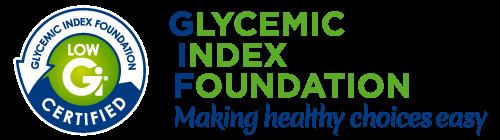 GLYCEMIC INDEX FOUNDATION NEWS